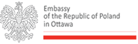 Embassy of the Republic of Poland in Ottawa